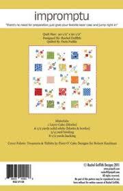 PS I QUILT — impromptu quilt pattern #108 (PDF VERSION) & impromptu quilt pattern #108 (PDF VERSION) Adamdwight.com