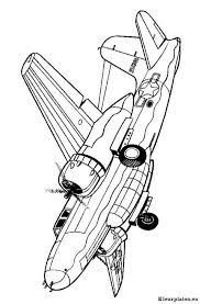 Pin By Joe Jaramillo On Aircraft Airplane Coloring Pages Aircraft