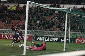 Résumé Valenciennes Rennes vidéo but (1-3)