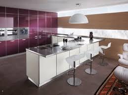 Kitchen Cabinets  Storage  Kaufmann CompanyKaufmann Company - Italian kitchens