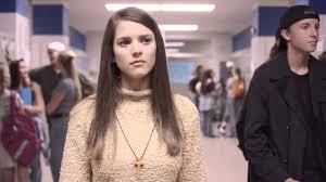 I m Not Ashamed Trailer Rachel Scott Columbine High School.