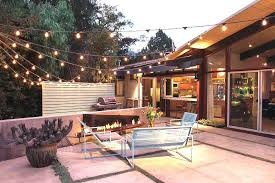 image outdoor lighting ideas patios. Design Ideas Fabulous Cool Outdoor Patio Lighting Of Image Patios