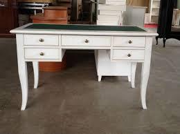 Armadio Shabby Chic Ebay : Scrivania scrittoio in legno laccato bianco a osimo kijiji