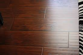Superb Adorable Design Of The Brown Wooden Laminate Hardwood Flooring As The Floor  Ideas Of The Living Nice Design