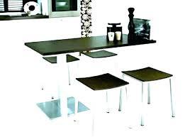 kitchen table ikea kitchen table wood dining table wood dining table small round kitchen table narrow kitchen table ikea