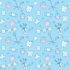 Desktop Cute Dental (Page 1) - Line ...