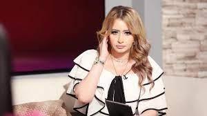 مي العيدان تكشف عن إصابتها بمرض دلال عبدالعزيز