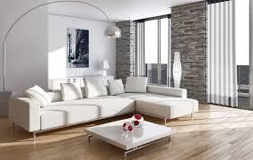 Soggiorno Ikea 2015 : Tende da soggiorno ikea avienix for