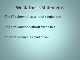 margaret atwood canadian writer ppt video online  the kite runner is a bad novel weak thesis statements