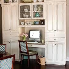 office nook ideas. Unique Nook Kitchen Desk Area Office Nook Areas Best Desks Ideas On In  Throughout Office Nook Ideas O