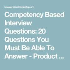 behavioral based interview question how to answer behavioral based interview questions maths