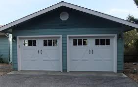 garage doors orange county