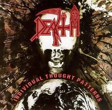 Death Individual Thought Patterns Enchanting Individual Thought Patterns Amazon Music