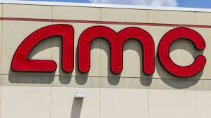 Engages in the theatrical exhibition business through its subsidiaries. Amc Theatres Says It S Running Out Of Cash Los Angeles Times