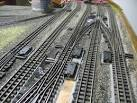 Gargraves: Track Accessories