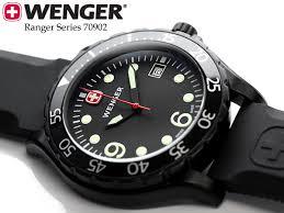 cameron rakuten global market wenger wenger ranger military wenger wenger ranger military watch mens watch 70902 men s うでどけい