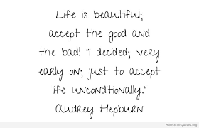 Nice Quotes About Life Custom Quotes About Life Is Good Motivational Quotes