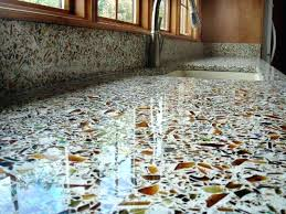 recycled granite counter tops recycled glass recycled granite countertops sacramento recycled granite counter tops recycled glass