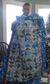 330 best Quilts images on Pinterest | Quilting ideas, Patchwork ... & flying dutchman quilt patterns | FP News - Flying Dutchman Adamdwight.com