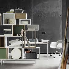 Furniture Whit Ash Furniture Furnitures Names