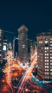 New York Night Wallpaper Iphone ...