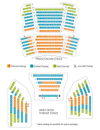 Park Theater Seating Chart For Aerosmith Pearl Concert Theater Online Charts Collection