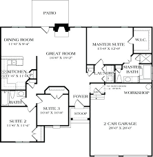 house plans 1400 square feet square feet house sq ft house plans without garage best of square foot house plans simple house plans 1400 square feet