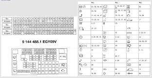 chrysler sebring wiring diagram 2004 images fuse box wiring 2000 bmw e46 fuse diagram together 2006 325i box