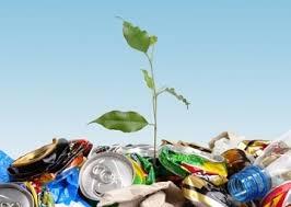Утилизация отходов важнейшая проблема современности