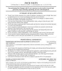 Find Jobs On Careerbuilder Com