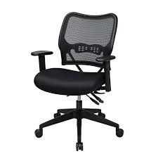 home depot office furniture. photos home for depot office furniture 98 homedepotofficefurniture chair a