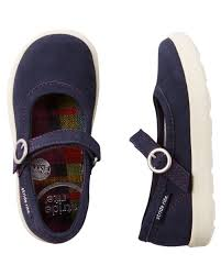 Girl Shoes for Babies \u0026 Toddlers | Carter\u0027s