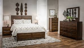 Bedroom Furniture Home Zone Furniture
