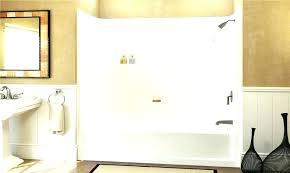 how to resurface a fiberglass bathtub fiberglass fiberglass bathtub reglazing kit reglazing fiberglass tub