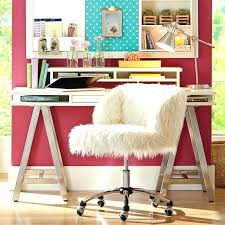cute desk chairs cute comfy office chairs