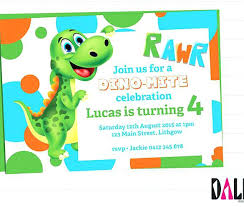 train invitation template free free printable dinosaur birthday invitations baby shower train
