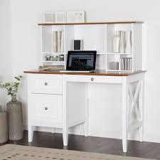 full size of desk bedroom desk with drawers black desk bedroom white corner desk for