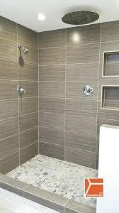 standing shower ideas bathroom renovation ideas bathroom remodel cost bathroom ideas for small bathrooms small bathroom standing shower