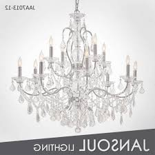 china crystal chandelier china crystal chandelier manufacturers in crystal chandelier manufacturers gallery 7