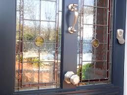 stained glass front doors stained glass front door stained glass front doors melbourne