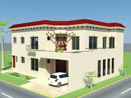 two bedroom house plans in pakistan inspirational home plans in