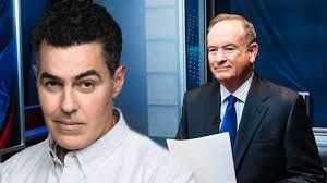 adam carolla on bill o reilly being fired from fox news adam carolla on bill o reilly being fired from fox news