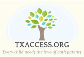 Child Support In Texas Office Of The Attorney General