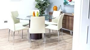 round kitchen table for 6 seat round dining table dining room furniture crossword dining table set round kitchen table for 6