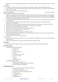 Pipeline Engineer Sample Resume Pipeline Engineer Sample Resume ajrhinestonejewelry 2