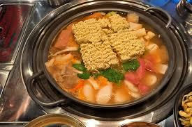 gogi korean restaurant singapore