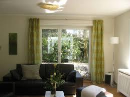 Luxus Wohnzimmer Modern Landhaus Konzept