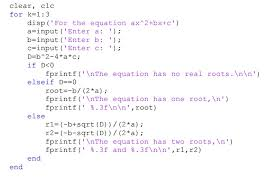 what i have i need to get the same result without using the input function so i can publish it