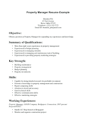 Resume Examples Resume Transferable Skills Examples Career Or Job