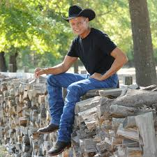 Neal McCoy OFFICIAL - YouTube